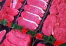 Pearsons Butchers steaks